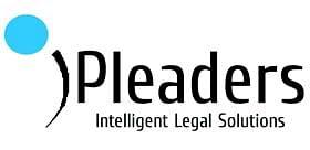 iPleadsers