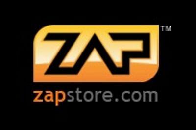 ZapStore.com ecommerce online shop