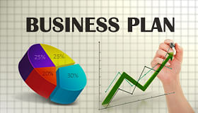 Business Plans: Top 10 Mistakes To Avoid
