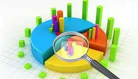 marketing_analysis