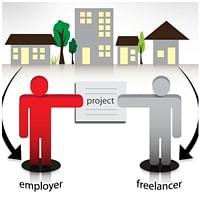 chief architect freelancer