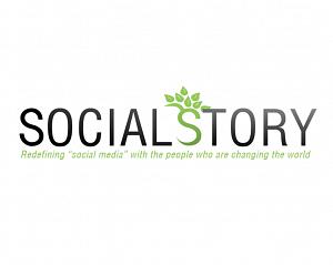 socialstory PRESSRELEASE
