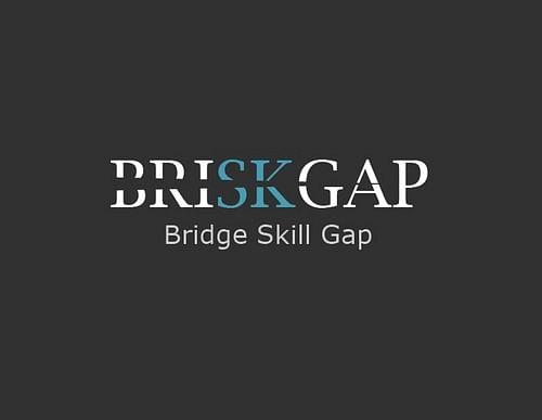 BRISKGAP (1)