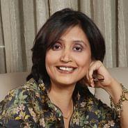 Nisha Singal
