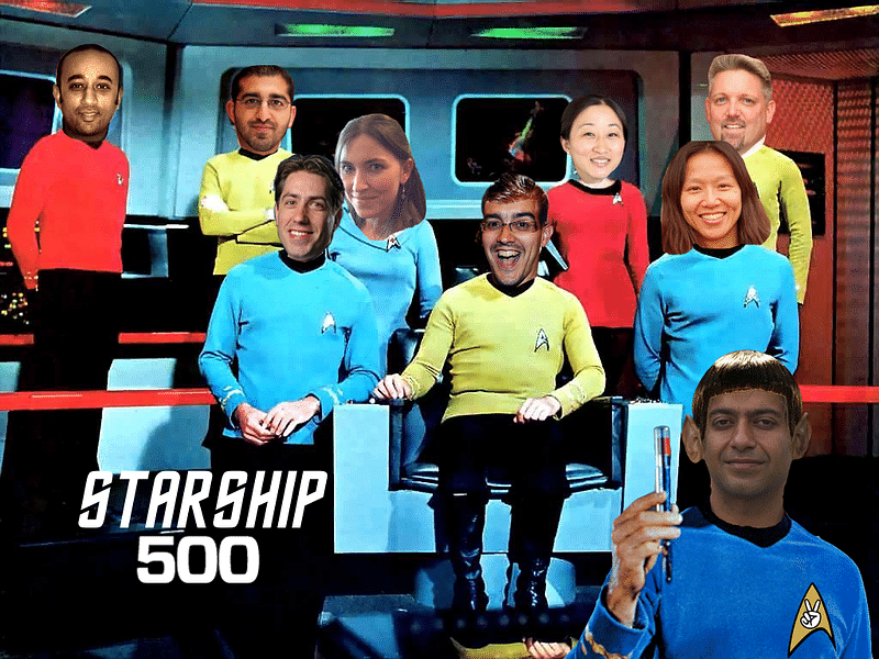 Starship-500-blog-image