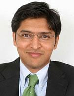 Rahul Chandra