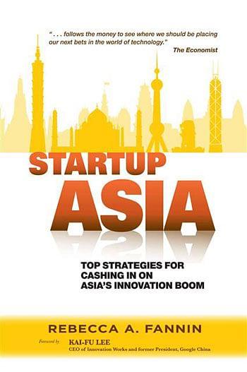 startup-asia