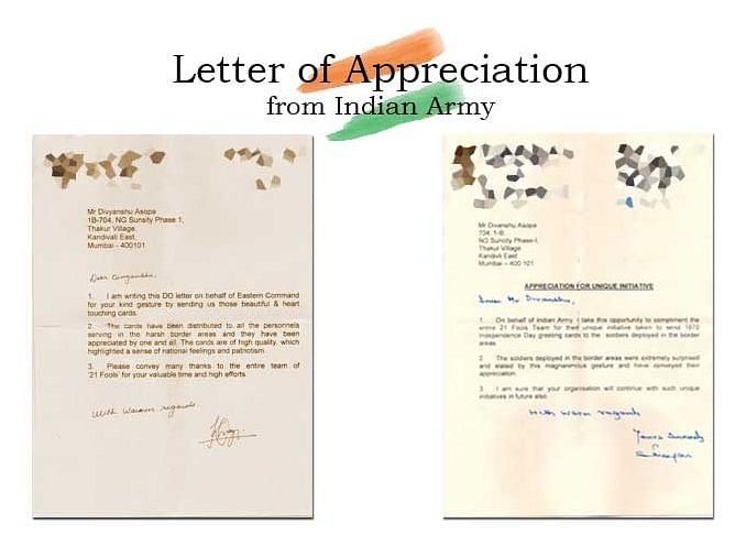 Indian-Army-21fools