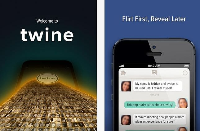 Sourcebits' Spoonjuice launches Twine, an app that makes