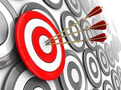 marketing-pic-arrows