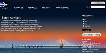 YourStory | HSBC InvestDirect