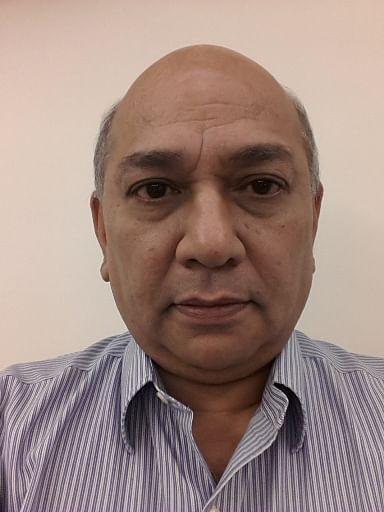 Mr._Sandip_Shah