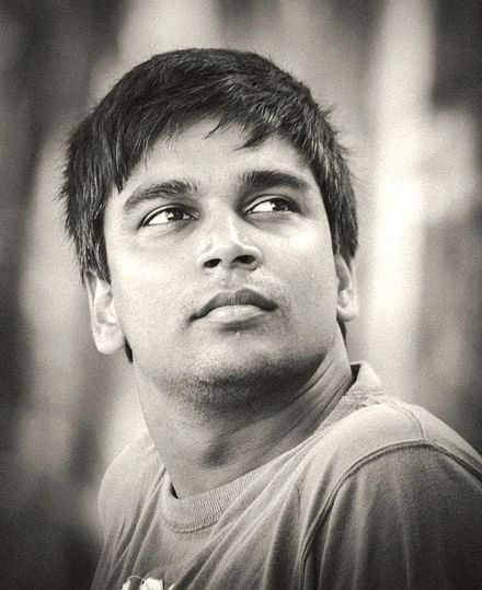 abhinav_profile