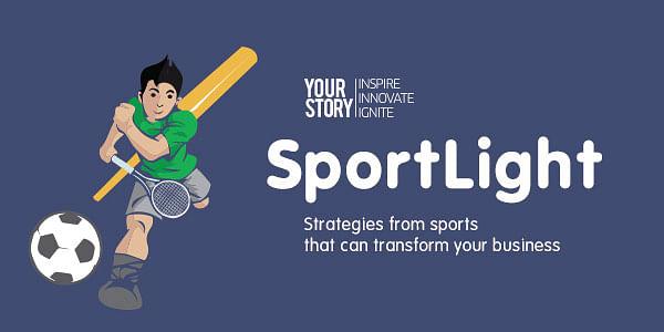 Sports_Image