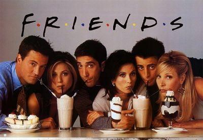 friends-3