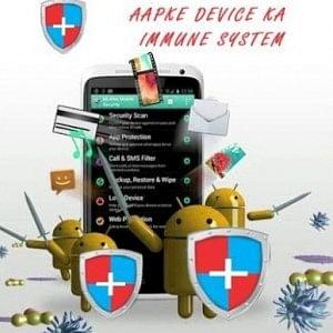 MobileHeal