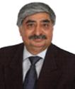Ravi Raina