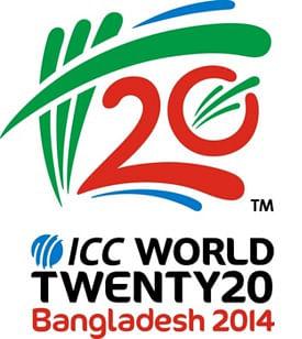 ICC World Twenty20