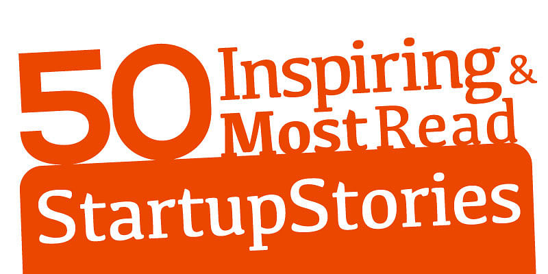 School For Startups Pdf