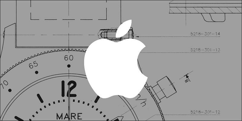 Apple predictions