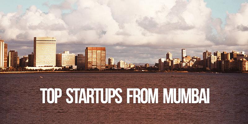 StartupsMumbai