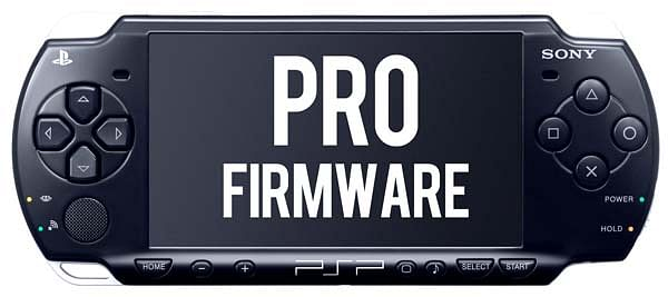 The amazing world of Aftermarket Firmware: Part - 1