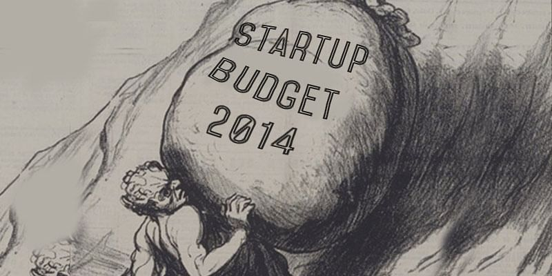 Impact of Budget 2014-15 on Startup Companies