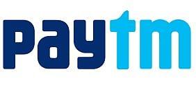 Paytm-Logo new4