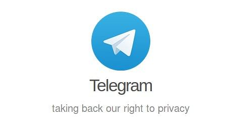 Should WhatsApp be wary of Telegram?