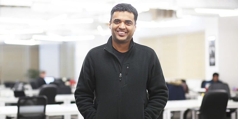 We have 1200 open positions at Zomato right now, says Deepinder Goyal