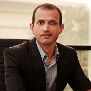 Anil Mathews