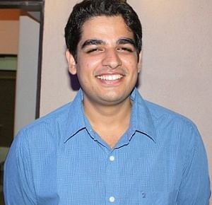 Gaurav Munjal