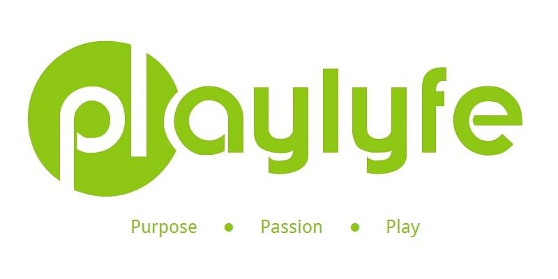 Playlyfe_Featured