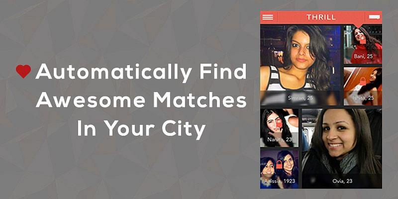 Top online dating diensten