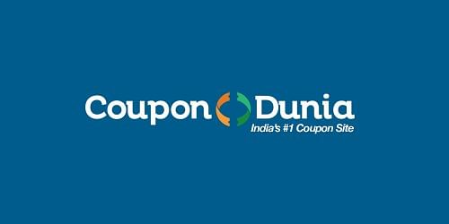 Times Internet Acquires Majority Stake In Mumbai Based Coupondunia