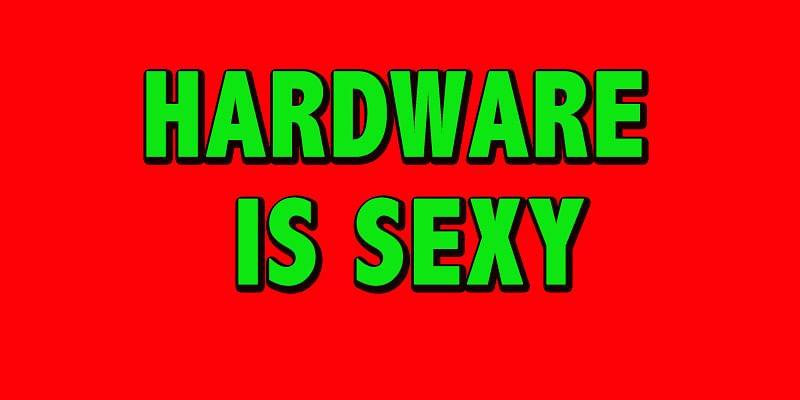 ys_hardware_startup