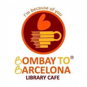 Bombay to Barcelona