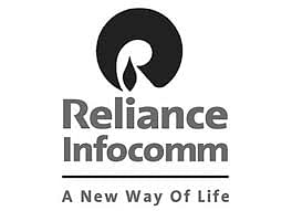 RelianceInfocomm_YS