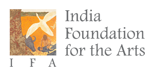 Indian Foundation of Arts