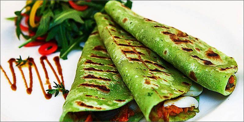 IIT-Roorkee alumni seek to spread the Vedic way of eating