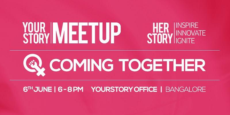 Women Meetup