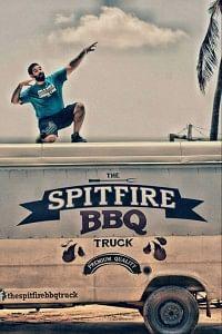 ys_spitfire
