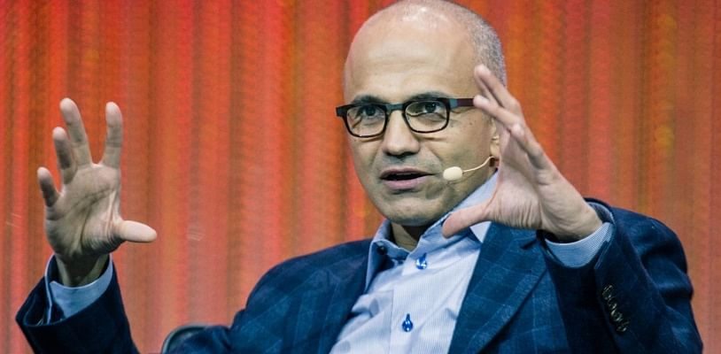 Microsoft announces layoffs of 18,000 - Where? When? Why?