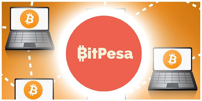 BitPesa Kenya - YourStory Africa
