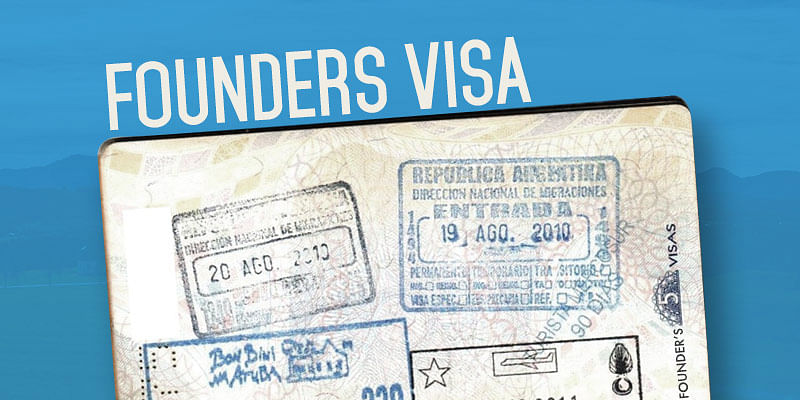 Founder'sVisa_yourstory (1)