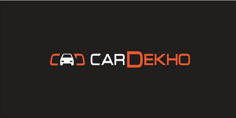 CarDekho owner Girnar software raises $3 6 M of debt funding