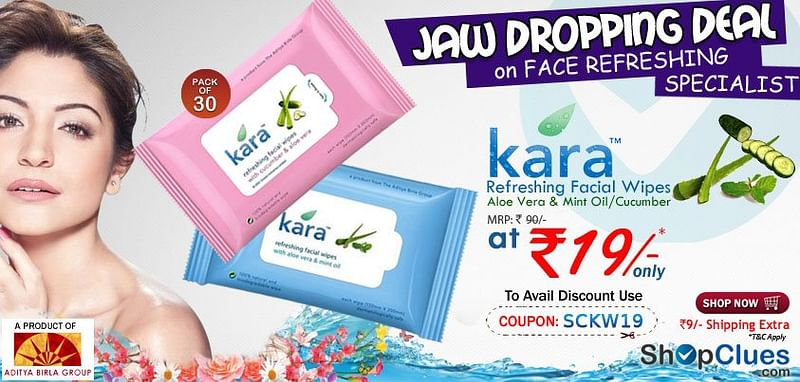 Jaw-dropping-deal-on-kara-wipes