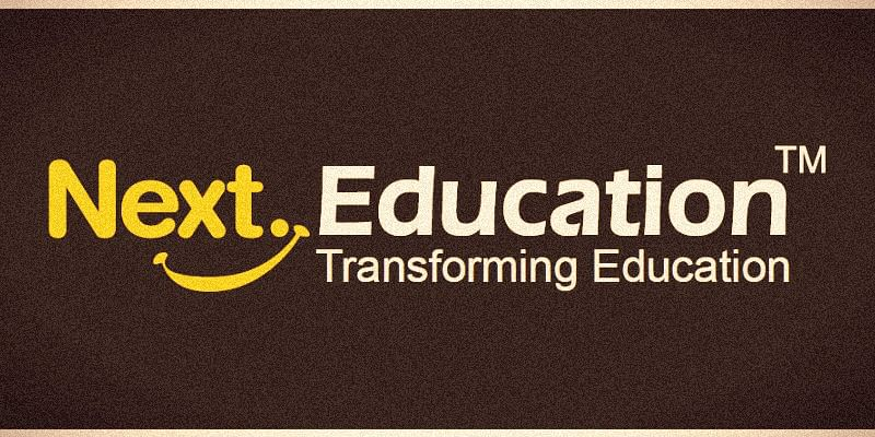 Next-Education-YS-Featured