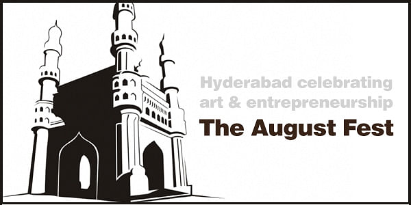 Hyderabadi startups represent the city globally as new