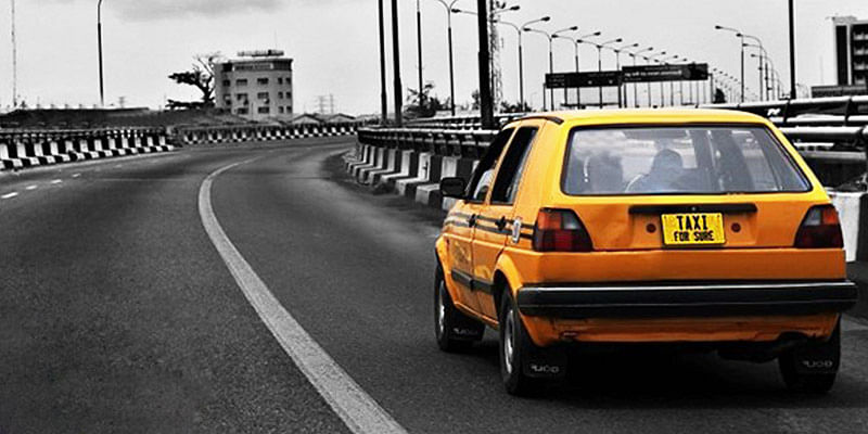 yourstory_TaxiForSure